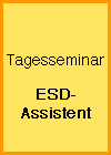 ESD-Assistent